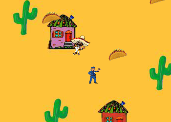 Paco's Tacos (2007)